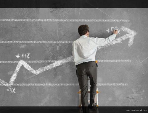 Satıcıların Duymaktan Nefret Ettikleri 11 +1 İtiraz