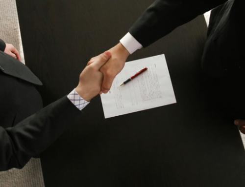 Satışın Kilidini Aç – Müşteri Direnci Nasıl Kırılır?